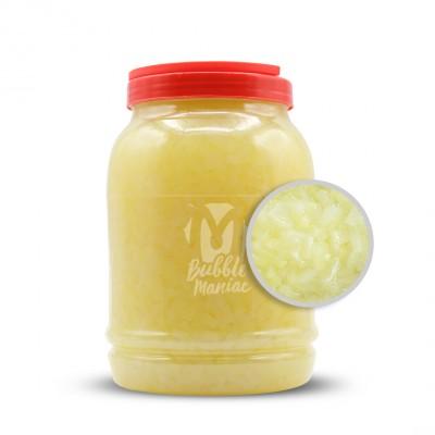 Jelly | Ananas 4 KG