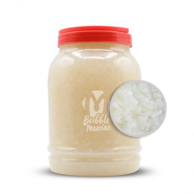 Jelly | Litchi 4 KG