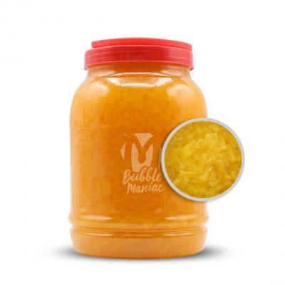 Jelly | Mangue 4 KG