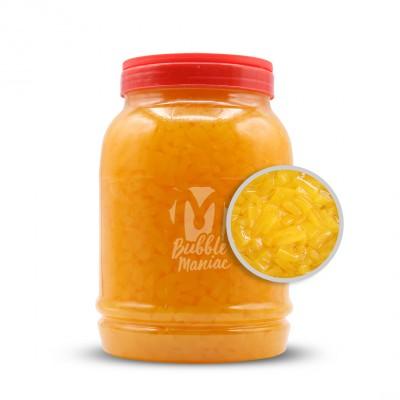 Jelly | Pêche 4 KG
