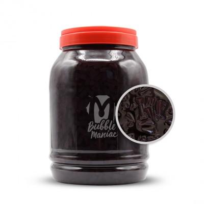 Jelly | Raisin 4 KG