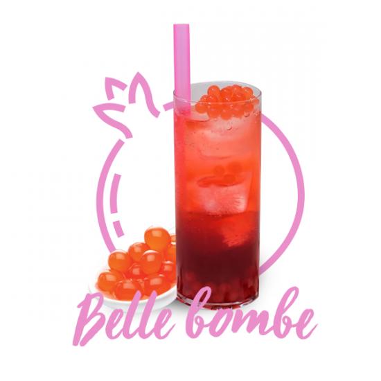 Belle bombe